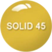 Solid#45 - Solid Collection