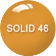 Solid#46 - Solid Collection