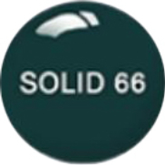 Solid#66 - Solid Collection