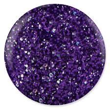 Lush Lilac Star 405