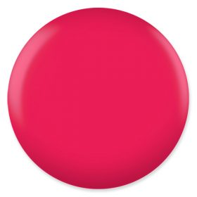 Flamingo Pink 413