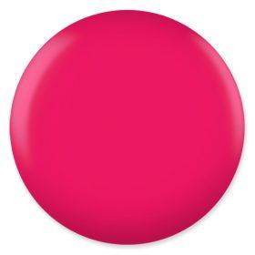 Summer Hot Pink 414