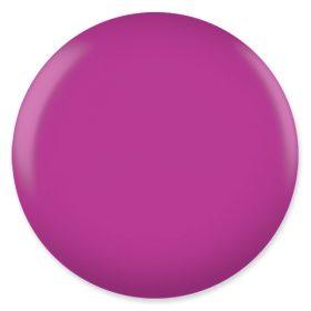 Purple Pride 416