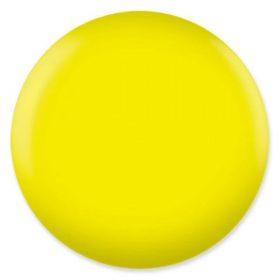 Lemon Juice 424