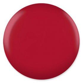 Boston University Red 429