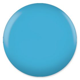 Baby Blue 436