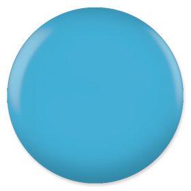 Blue De France 437