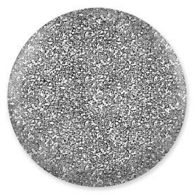 Silver Star 442