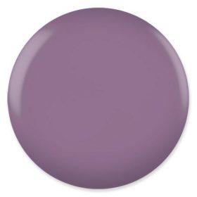 Melting Violet 445