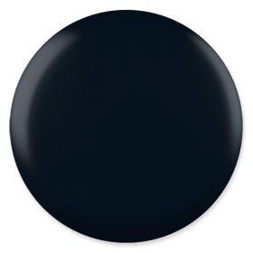 Black Licorice 447