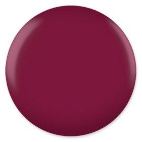Cherry Berry 456