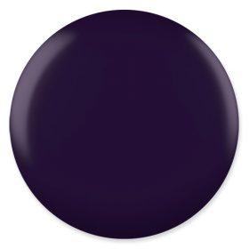 Fresh Eggplant 458