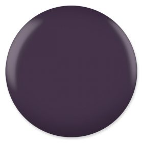 Muted Berry 459