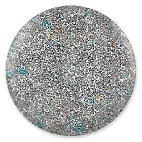 Vast Galaxy 469