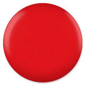 Striking Red 474