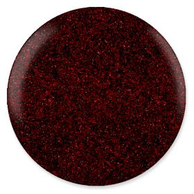 Spiced Berry 478
