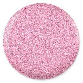 Pink Angel 483