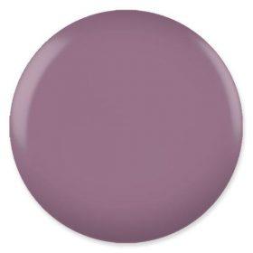 Antique Purple 489