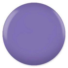 Lavender Prophet 492