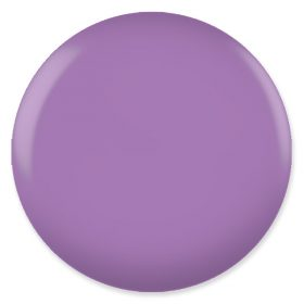 Lilac Season 493