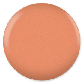 Soft Orange 502