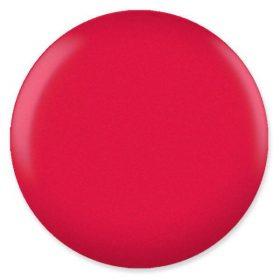 Hot Pink 505