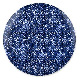 Sapphire Stone 509