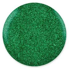 Green To Green 524