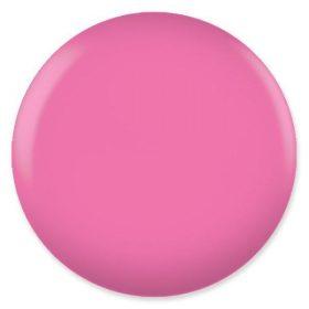 Pink Hill, NC 534