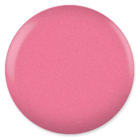 Princess Pink 538