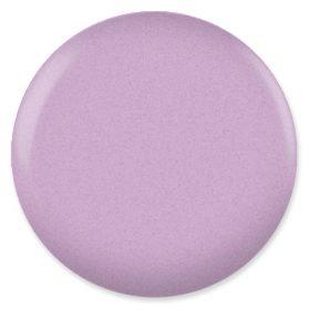 Lovely Lavender 542