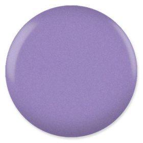 Purple Passion 543