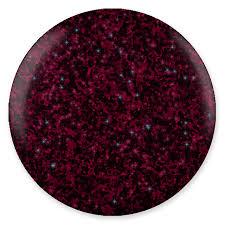 Red Carpet 548