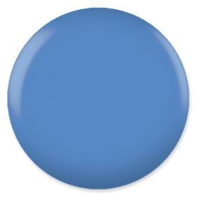 Blue Earth, MN 575
