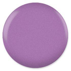 Violet Femmes 579