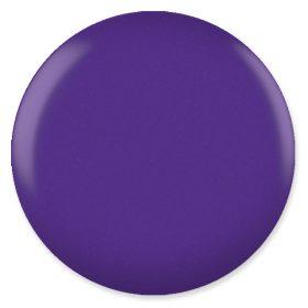 Grape Jelly 581