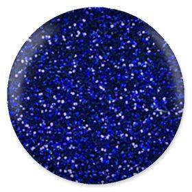 Blue Amber 583