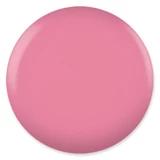 Princess Pink 589