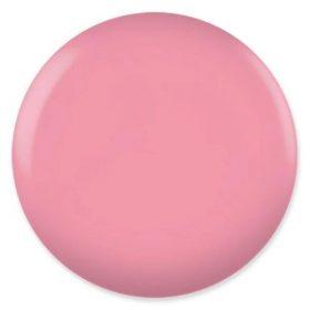 Linen Pink 591