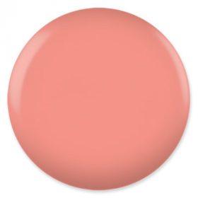 Peachy Keen 609