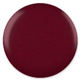 Reddish Purple 634
