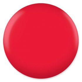 Red Mars 638