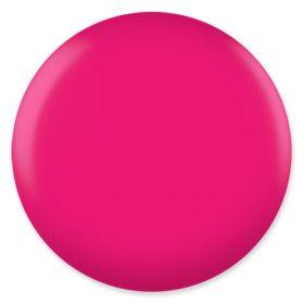 Barbie Pink 640