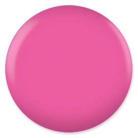 Pink Temptation 641