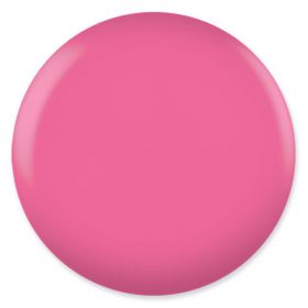 Strawberry Bubble 648