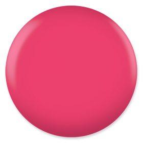 Punch Marshmallow 651