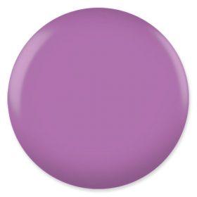 Kazoo Purple 662