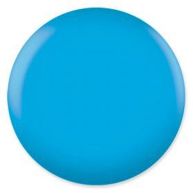 Blue Hawaiian 671