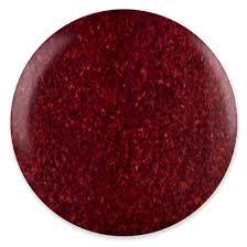 Red Louboutin 678