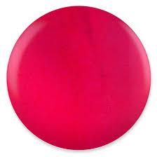 Nova Pinky 685